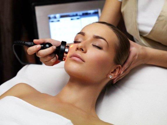 keis-kosmetologia1
