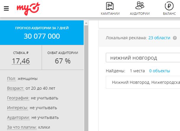 razmer_auditorii_v_OK1