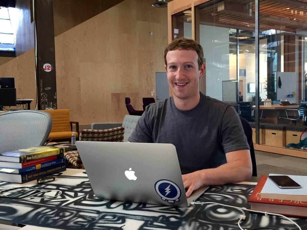 Особенности продвижения в фейсбук