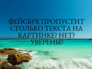 oblozhka_20%